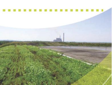 Analiza stanja i preporuke za razvoj poljoprivrede i sela u gradskoj opštini Lazarevac