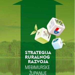 Pages from strategija-ruralnog-razvoja-medjimurske-zupanije