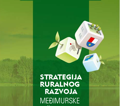 Pages from strategija-ruralnog-razvoja-medjimurske-zupanije