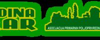 Vojvodina Agrar