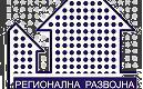 regionalna_agencija