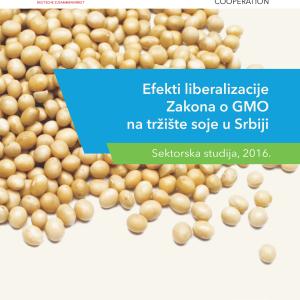 Efekti liberalizacije Zakona o GMO na tržište soje u Srbiji_Page_01