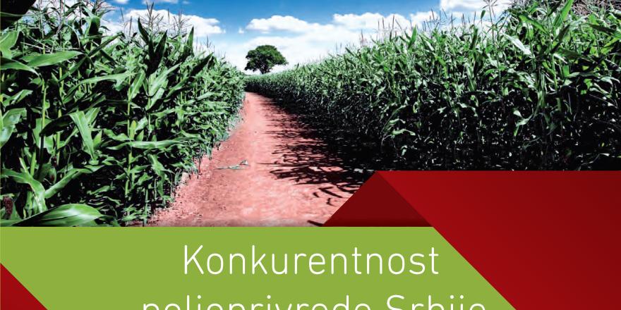 Pages from Konkurentnost poljoprivrede Srbije-net