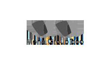 Mena Group