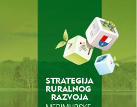 Strategija ruralnog razvoja Međimurske županije
