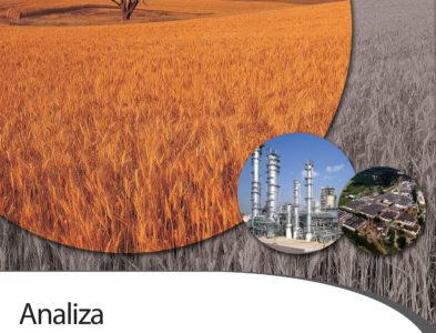Analiza poljoprivrednog sektora Zapadnobačkog okruga